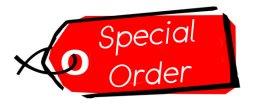 special_order_tag.jpg