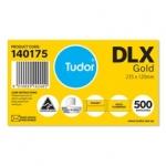 Office Envelopes DLX 120x235mm