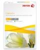 Xerox Colotech A4 Gloss Paper