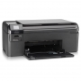 HP All-In-One Inkjet