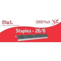 STAT Staples