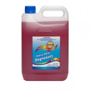 Northfork Degreaser