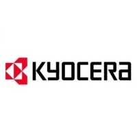 KYOCERA PRINTER CARTRIDGES