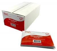 STAT Envelopes