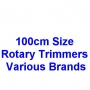 100cm Size Rotary Trimmers