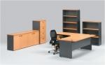 DDK Accent Office Furniture