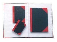 Hardcover Notebooks
