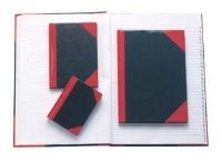 NOTEBOOKS - Hardcover