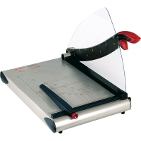 Maped Guillotines