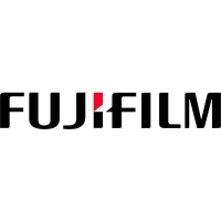 FUJIFILM Printer Cartridges