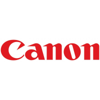 CANON PRINTER CARTRIDGES