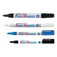 Artline Paint Markers