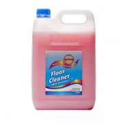 Northfork Floor Cleaner