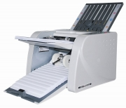 IDEAL PAPER FOLDING MACHINES