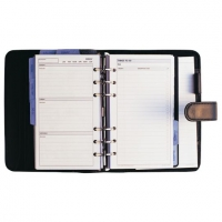 Dayplanner Personal Edition Organisers