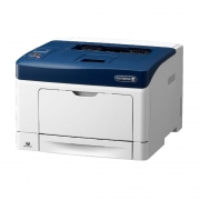Fuji Xerox Mono Laser Printer