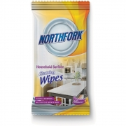 Northfork Wet Wipes