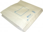 Jiffy Gussetted Mailers