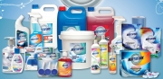 Northfork All Cleaning Products