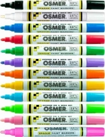 Osmer Paint Markers