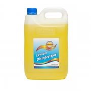 Northfork Disinfectant