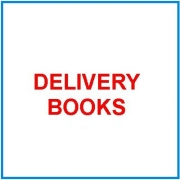 DELIVERY BOOKS
