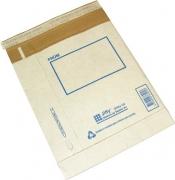 Jiffy Utility Mailers