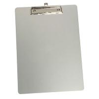 Marbig Aluminium Clipboards