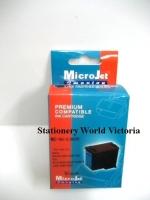 Compatible Canon Ink Cartridges