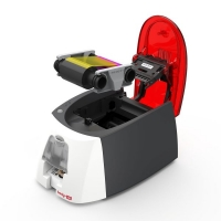 BADGY ID Card Printer