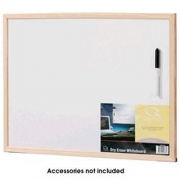 Whiteboards Non-Magnetic