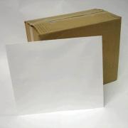 Office Envelopes Pocket Closure