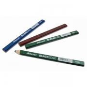 Derwent Carpenter Pencils