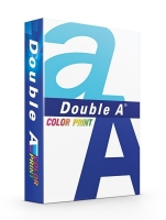 Double A Presentation Paper