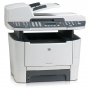 HP Laserjet Multifunction