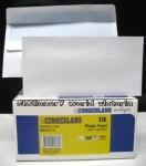 Office Envelopes DL 110x220mm