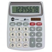 Marbig Calculators