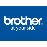 BROTHER PRINTER CARTRIDGES