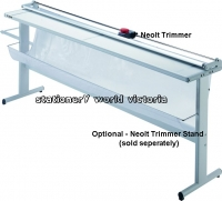 Neolt Rotary Trimmers