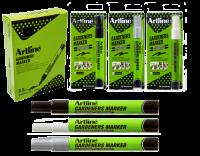 Artline Gardeners Marker