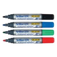 Artline Flipchart Markers