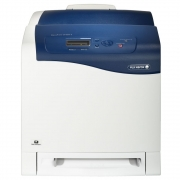 Fuji Xerox Multifunction Colour Laser Printer