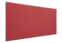 Suzette Pinboard Unframed Wrapped