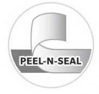 Window Face Envelope PEEL N SEAL