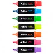 Artline Highlighters