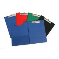 Marbig PVC Clipboard Folders