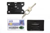 ID Rigid Card Holders