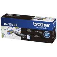 Brother Original Toners
