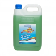 Northfork All Purpose Cleaner Hospital Grade