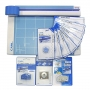 Dahle Rotary Trimmers Accessories